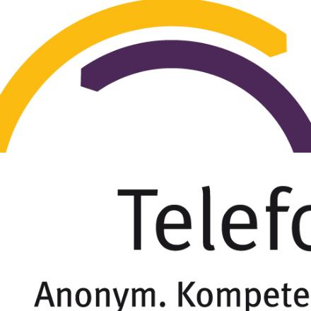 Telefonseelsorge Gießen